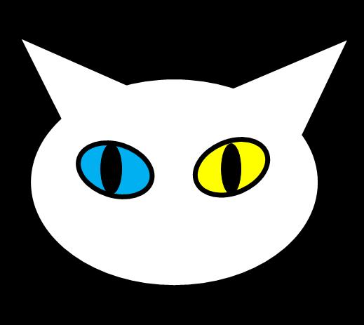 seiroku