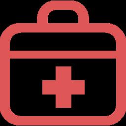 薬剤/医療安全/介護診療報酬