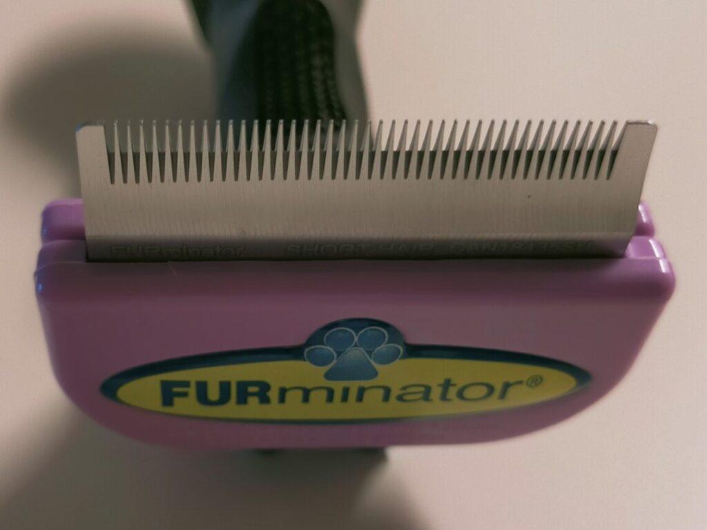 ファーミネーター